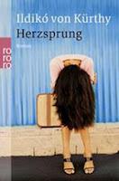 http://www.rowohlt.de/buch/Ildiko_von_Kuerthy_Herzsprung.8257.html