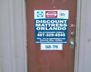 Cheap Mattresses In Orlando Best Deals In Town Mattress Sale