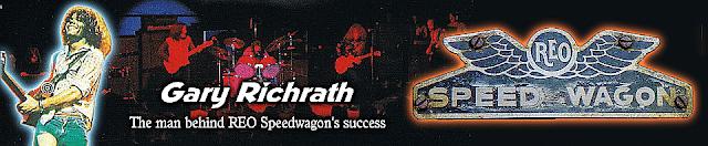 http://www.gary-richrath.com/