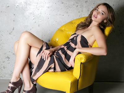 Miranda Kerr Hd Wallpapers