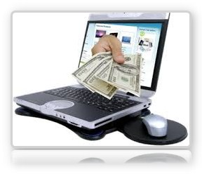 Image Result For Bisnis Uang