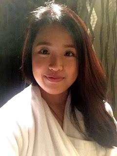 Le Spa 24hours Body Massage Chun Tin Road Singapore lunarrive review