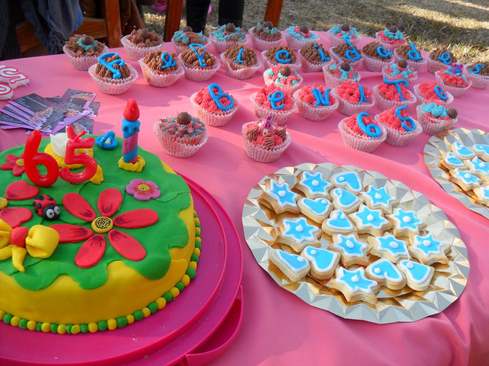 Mesas dulces para cumplea os imagui for Mesas dulces cumpleanos