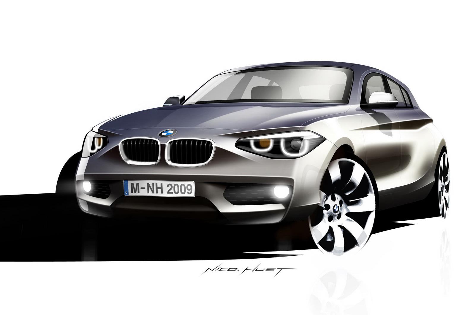 http://1.bp.blogspot.com/-QMwDrly7gEg/TevN2JaytWI/AAAAAAAAARI/6qxAbl1jdLs/s1600/2012-BMW-Series-1.JPG