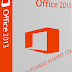 Microsoft Office 2013 Portable Version Free Download [ 659 MB ]