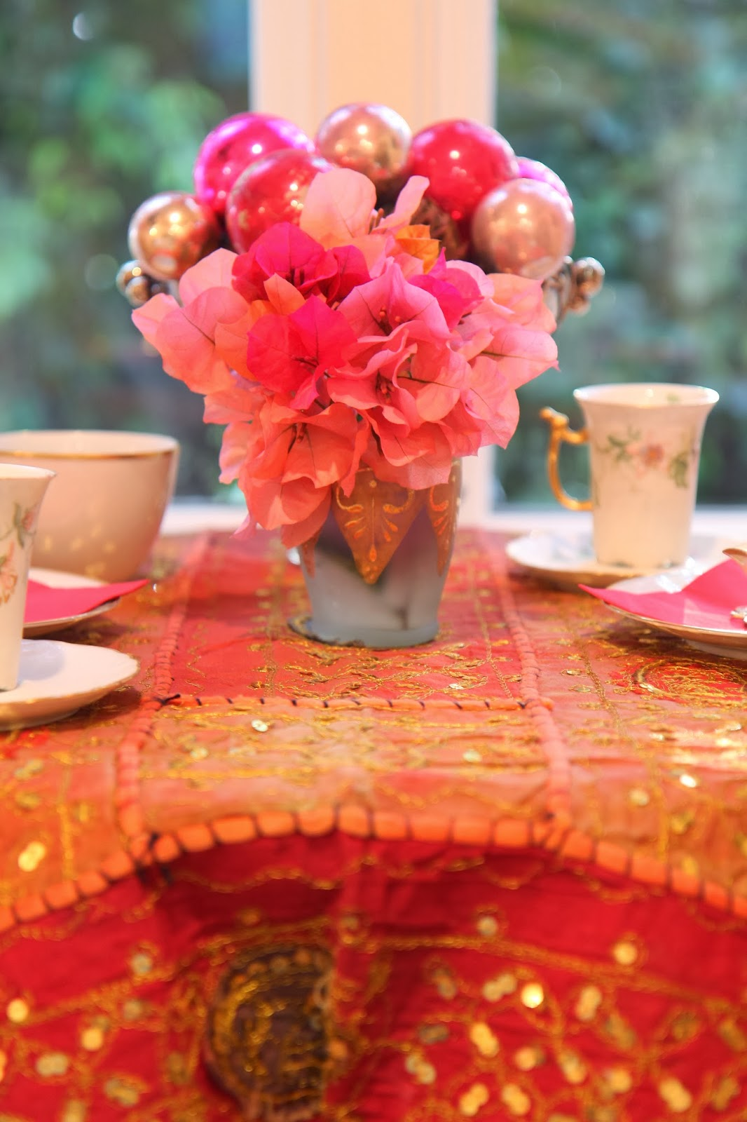 Valentine Tea 10