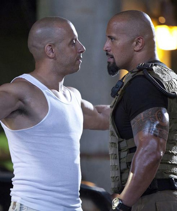 fast five photos. fast five cars images. fast