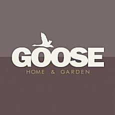 Goose Home & Garden