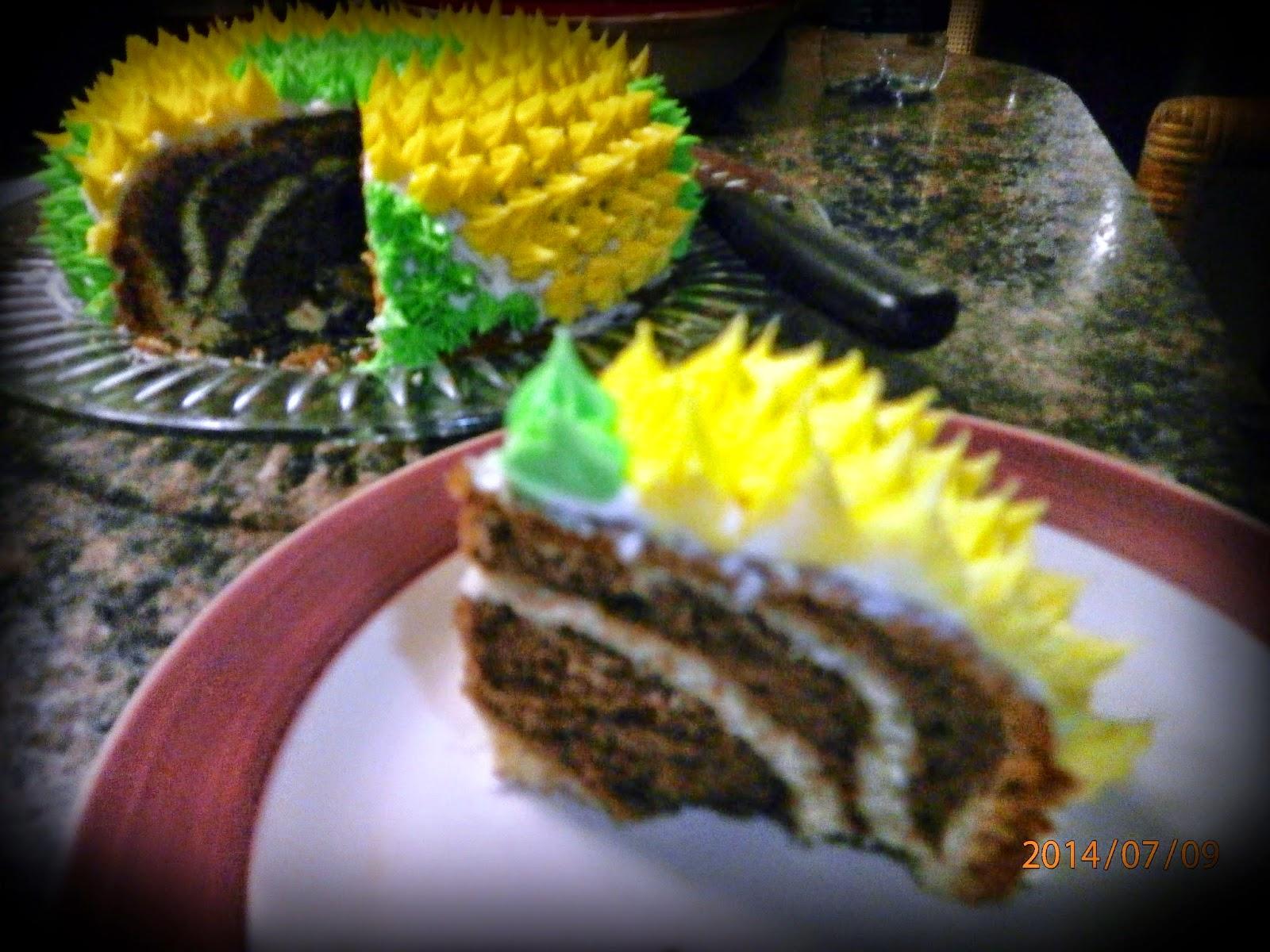 marble_cake