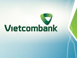 15 câu trắc nghiệm trong đề thi Vietcombank ngày 29/11/2015