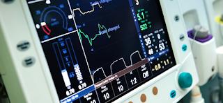 Ventilação Mecânica em Pacientes Asmáticos