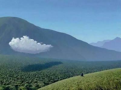 paisajes-naturales-pinturas