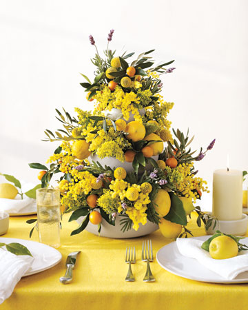 cost of wedding flowers centerpieces