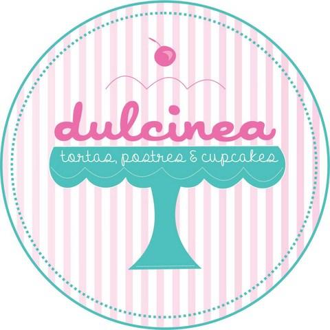 Visita mi blog de tortas