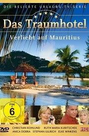 Dream Hotel: Mauricio (2004)