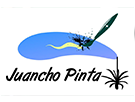 Juancho Pinta