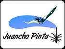 Juancho Pinta
