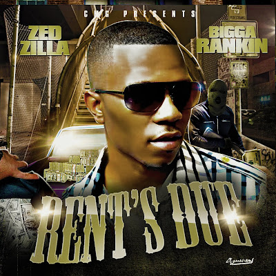 Zed_Zilla-Rents_Due-(Bootleg)-2011