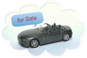 Simulasi Kredit Mobil
