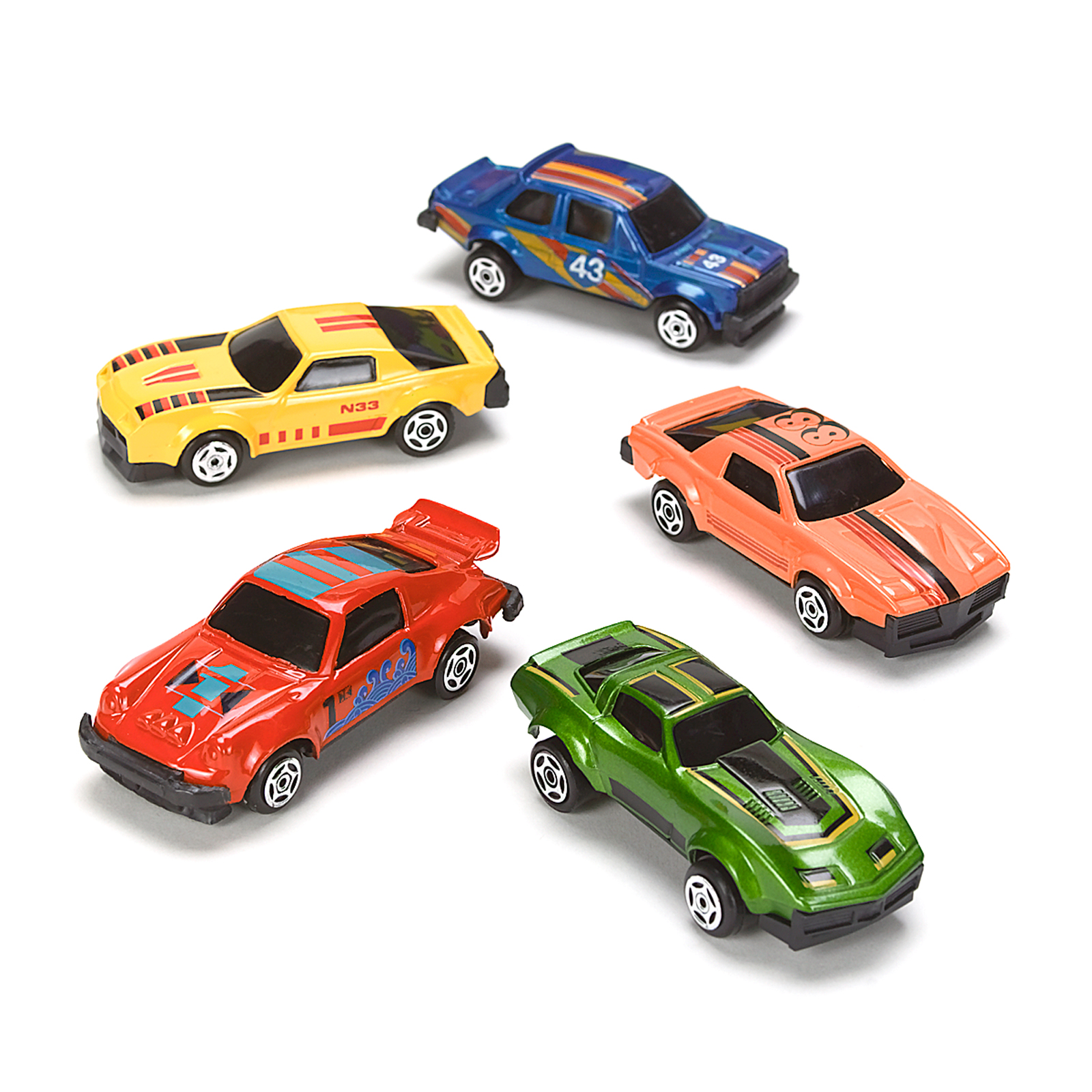 Toy Cars For Toys : Chic geek diary noah s summer favourites