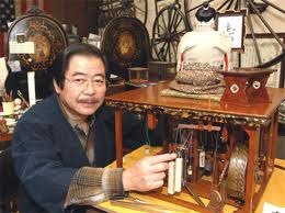 10 Pendiri Laptop Dunia [lensaglobe.blogspot.com]
