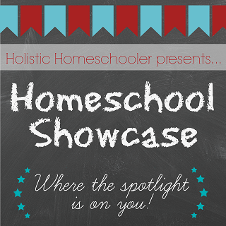 The Homeschool Showcase