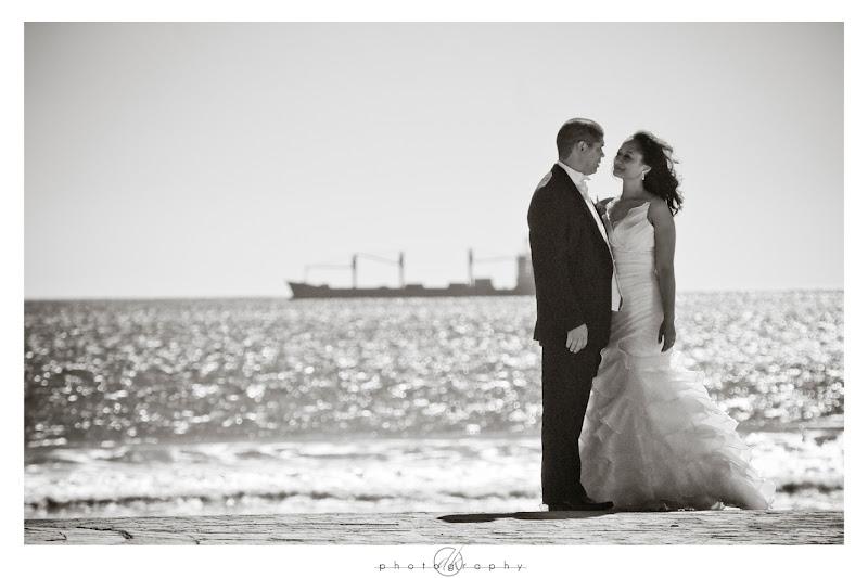 DK Photography Brw22 Bronwyn & Garth's Wedding in Paarl  Cape Town Wedding photographer