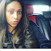 You are not just my wife,you are my life-Peter Okoye's birthday message to wife Lola