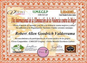 UMECEP Uruguay