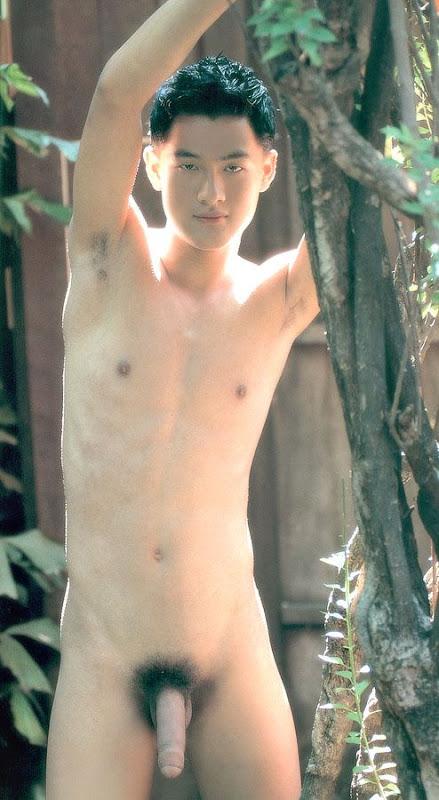 Door6 005 More Door   Naked Thai Magazine