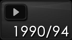 http://www.playstationgeneration.it/2010/08/1990-1994.html