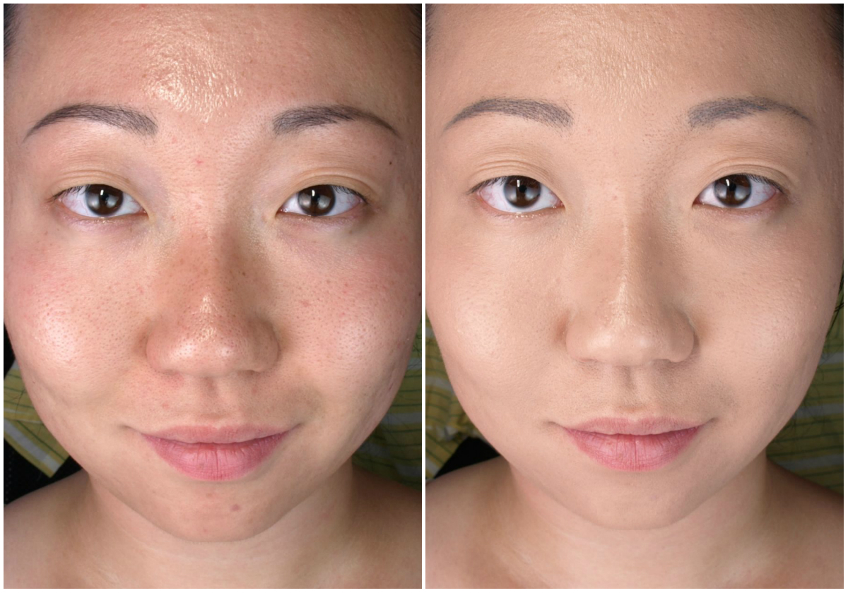 Clinique Beyond Perfecting Foundation Concealer In 6 Ivory