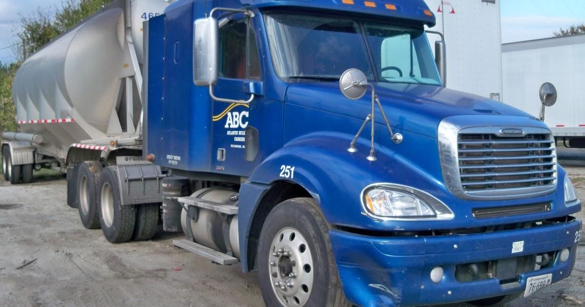 The Peterbilt of Richmond in Richmond, VA - new Trucks and ...