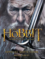 4ac595a98a Download O Hobbit   Uma Jornada Inesperada BDRip