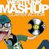 WestFunk Music @ Soundcloud