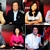Surveys show Radyo Singko poised to beat AM news radio stations
