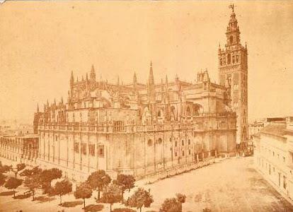 Siglo XIX J Laurent