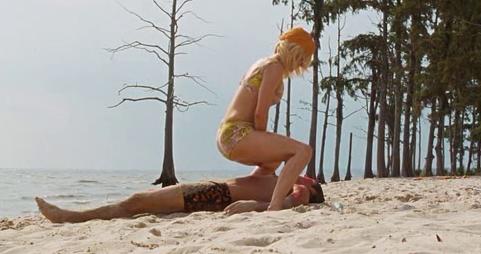film erotici con trama idee per serate