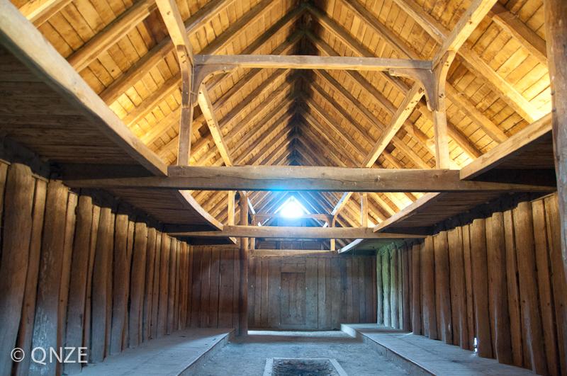 Stahltr ger sichtbar im wohnbereich trockenbau mohrhouse - Abflussrohr verstopft in der wand ...