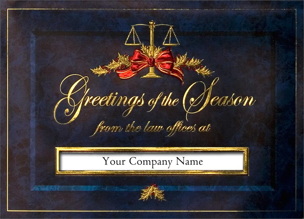 Pakistani law forum legal greeting of the season ecards template legal greeting of the season ecards template for law house company firms m4hsunfo