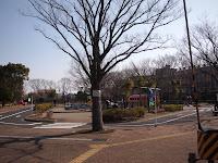 大谷田南公園