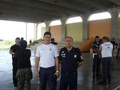 GM Oliveira