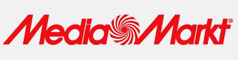 Media Markt Müşteri Hizmetleri İletşim Adres Ve Telefonları 0850 222 1 500 0850 221 00 50   14 ülkede 700'den fazla mağazası ve 10.000 metrekareye varan satış alanlarıyla Media Markt, Avrupa'nın tartışmasız 1 numaralı elektronik perakendecisidir. 30 yıldan uzun zamandır Media Markt, yenilikçi ve müşteri odaklı yaklaşımı, kapsamlı satış sonrası ve müşteri hizmetleriyle sektörde ön plana çıkmaktadır.