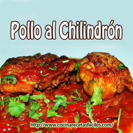 pollo,jamón,cebolla,pimiento,berenjena,tomate,perejil,aceite,pimienta,sal