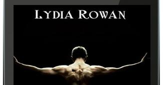 #BookReview: Elah's Plaything by Lydia Rowan