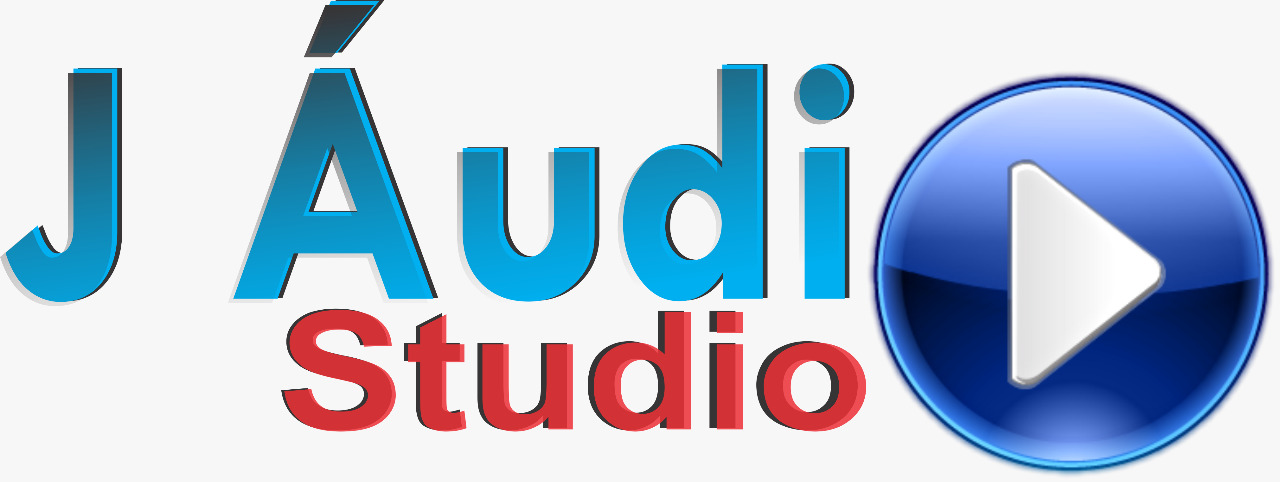 J Áudio Studio