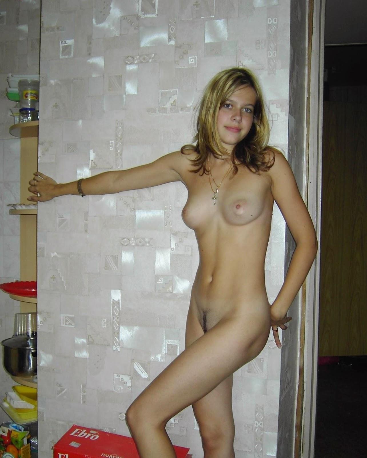 videos porno amateur escort val d oise