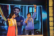 Rabhasa audio release function photos-thumbnail-16