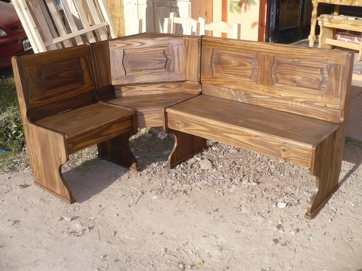 Fabrica de Muebles La Morocha, San Fernando Categoria Futones