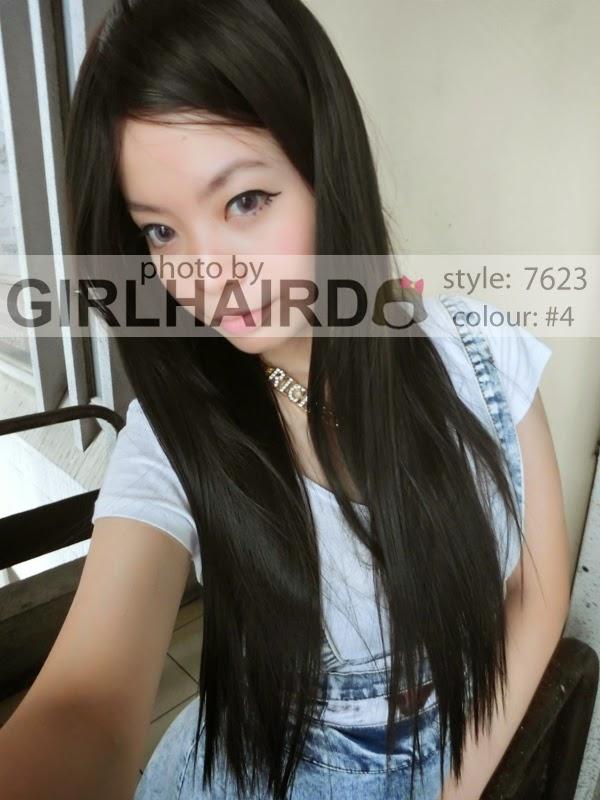 http://1.bp.blogspot.com/-QNO4QIvyMDU/UzHZDL9x3QI/AAAAAAAAR5U/jnrT2nfgYoc/s1600/CIMG0228+girlhairdo+wig.JPG